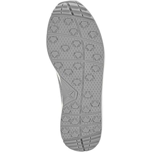 Dachstein Dach-Steiner - Chaussures Femme - gris sur campz.fr ! Meilleur Fournisseur RkTDTdPLOa